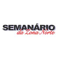 semanrio